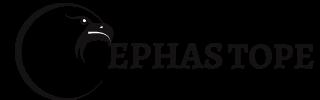 CephasTope